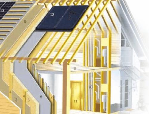 24 Novembre – Seminario Tecnico: l'acustica nelle costruzioni