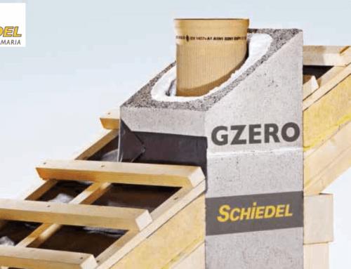 02 Dicembre – Forum Tecnico: camini, canne fumarie e la prevenzione degli incendi da tetto