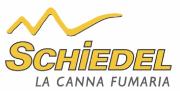 logo_schiedel_canna-fumaria