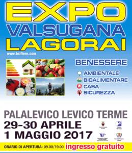 2017_ExpoValsugana_volantino_PalaLevico