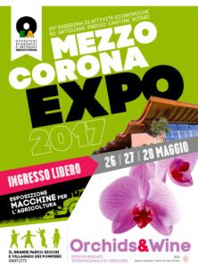 mezzocorona-expo-2017
